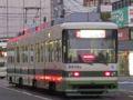 [広島電鉄3900形電車]3908編成