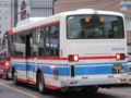 [芸陽バス]【広島230う・110】