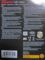 SDHCカード Class6 SDSDRX3-8192-E21 海外パッケージ