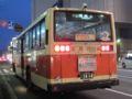 [広交バス]【広島22く34-14】657-01