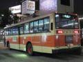 [広交バス]【広島22く34-17】660-01