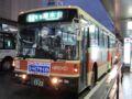 [広交バス]【広島22く33-22】652-01
