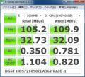 [HGST]HDS721050CLA362