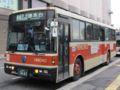 [広交バス]【広島22く36-61】676-21