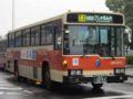 [広交バス]【広島22く32-51】