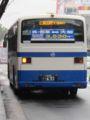[中国JRバス]【広島200か・693】