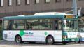 [ボン・バス]【広島200か・810】80043