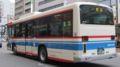 [芸陽バス]【広島200か15-20】