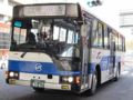 [中国JRバス]【広島22く40-67】534-5969