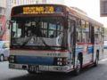 [芸陽バス]【広島200か12-13】
