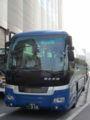 [備北交通]【広島230い・316】316