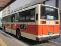 [広交バス]【広島22く36-58】673-22