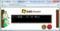 フレッツ速度測定サイト 下り速度:187.94Mbps
