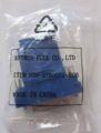 [MSI]ITEM N58-37M0051-E06