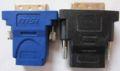 [MSI][玄人志向]ITEM N58-37M0051-E06 / DVI-HDMI2(右)