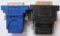 ITEM N58-37M0051-E06 / DVI-HDMI2(右)