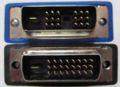 [MSI][玄人志向]ITEM N58-37M0051-E06 / DVI-HDMI2(下)