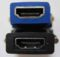 ITEM N58-37M0051-E06 / DVI-HDMI2(下)
