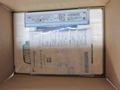[MCK75LKW]箱の上側から開梱