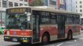[広交バス]【広島200か14-44】828