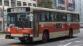 [広交バス]【広島22く34-55】