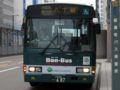 [ボン・バス]【広島200か・687】
