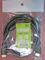 HDMIケーブル 1.8m HH018GK パッケージ