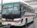 [一畑バス]【島根200か・329】