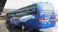 [中国JRバス]【島根200か・195】644-3908