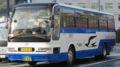 [中国JRバス]【島根22き16-73】644-4852