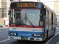 [芸陽バス]【広島200か11-53】