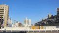 [旧電気試験所]広島出張所の跡地