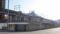 広島出張所の跡地
