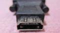 [comon]24M19F HDMI(メス)コネクタ