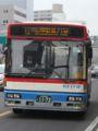 [芸陽バス]【広島200か11-72】