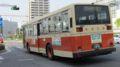 [広交バス]【広島200か14-51】830-75