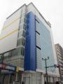 デオデオ第二本店ビル