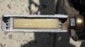 [ペダル]傷んだ自転車ペダル(左)