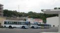 [広島電鉄]広営業課のバス