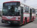 [広島バス]【広島200か・390】312