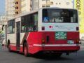 [広島バス]【広島200か13-86】730