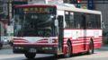 [広島バス]【広島200か12-22】375