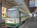 [広島電鉄3700形電車]3703編成