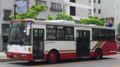 [広島バス]【広島200か15-71】398
