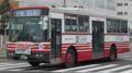 [広島バス]【広島22く39-88】163