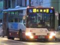 [広島バス]【広島200か11-35】513