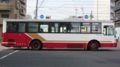 [広島バス]【広島200か14-93】396