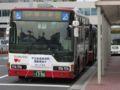 [広島バス]【広島200か13-96】230