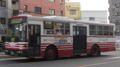 [広島バス]【広島200か・530】325