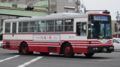 [広島バス]【広島200か・586】338